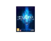 CD Projekt Heroes of the Storm (pakiet startowy) - 261766 - zdjęcie 1