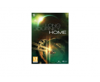 PC The Long Journey Home - 366699 - zdjęcie 1