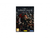 PC Warhammer 40,000: Dawn of War III - 356309 - zdjęcie 1