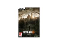 PC Resident Evil 7 Biohazard - 319772 - zdjęcie 1