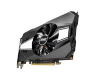 ASUS GeForce GTX 1060 Phoenix 3GB GDDR5 - 372374 - zdjęcie 4