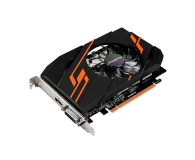 Gigabyte GeForce GT 1030 OC 2GB GDDR5 - 372376 - zdjęcie 2