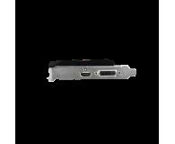 Gigabyte GeForce GT 1030 OC 2GB GDDR5 - 372376 - zdjęcie 4