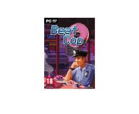 PC BeatCop - 356245 - zdjęcie 1