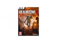 PC DEAD RISING 4 - 354560 - zdjęcie 1
