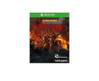 CD Projekt WARHAMMER END TIMES: VERMINTIDE GOLD - 326879 - zdjęcie 1