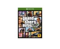 CENEGA Grand Theft Auto V - 200789 - zdjęcie 1