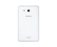 Samsung Galaxy Tab A 7.0 T280 16:10 8GB Wi-Fi biały - 292140 - zdjęcie 3