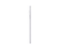 Samsung Galaxy Tab A 7.0 T280 16:10 8GB Wi-Fi biały - 292140 - zdjęcie 4