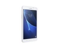 Samsung Galaxy Tab A 7.0 T280 16:10 8GB Wi-Fi biały - 292140 - zdjęcie 6