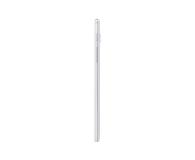 Samsung Galaxy Tab A 7.0 T280 16:10 8GB Wi-Fi biały - 292140 - zdjęcie 5