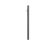 Samsung Galaxy Tab A 7.0 T280 16:10 8GB Wi-Fi czarny - 292135 - zdjęcie 4