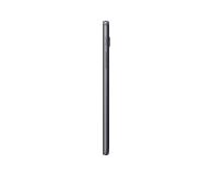 Samsung Galaxy Tab A 7.0 T280 16:10 8GB Wi-Fi czarny - 292135 - zdjęcie 5