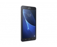 Samsung Galaxy Tab A 7.0 T285 16:10 8GB LTE czarny - 292146 - zdjęcie 6
