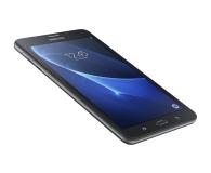 Samsung Galaxy Tab A 7.0 T285 16:10 8GB LTE czarny - 292146 - zdjęcie 7