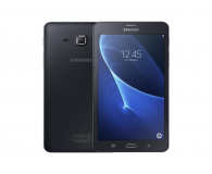 Samsung Galaxy Tab A 7.0 T285 16:10 8GB LTE czarny - 292146 - zdjęcie 1