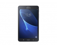 Samsung Galaxy Tab A 7.0 T285 16:10 8GB LTE czarny - 292146 - zdjęcie 2