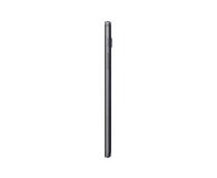 Samsung Galaxy Tab A 7.0 T285 16:10 8GB LTE czarny - 292146 - zdjęcie 4