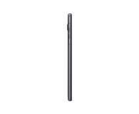 Samsung Galaxy Tab A 7.0 T285 16:10 8GB LTE czarny - 292146 - zdjęcie 5