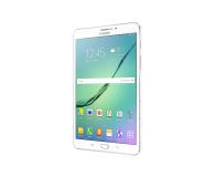 Samsung Galaxy Tab S2 8.0 T719 4:3 32GB LTE biały - 306750 - zdjęcie 7