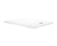Samsung Galaxy Tab S2 8.0 T719 4:3 32GB LTE biały - 306750 - zdjęcie 11