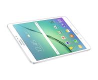 Samsung Galaxy Tab S2 8.0 T719 4:3 32GB LTE biały - 306750 - zdjęcie 9