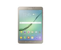 Samsung Galaxy Tab S2 8.0 T719 4:3 32GB LTE złoty - 306753 - zdjęcie 2