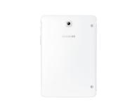 Samsung Galaxy Tab S2 8.0 T713 4:3 32GB Wi-Fi biały - 307237 - zdjęcie 3