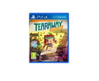Sony Tearaway Unfolded - 295691 - zdjęcie 1