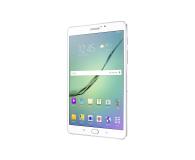 Samsung Galaxy Tab S2 8.0 T713 4:3 32GB Wi-Fi biały - 307237 - zdjęcie 6
