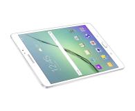 Samsung Galaxy Tab S2 8.0 T713 4:3 32GB Wi-Fi biały - 307237 - zdjęcie 8