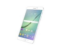 Samsung Galaxy Tab S2 8.0 T713 4:3 32GB Wi-Fi biały - 307237 - zdjęcie 9