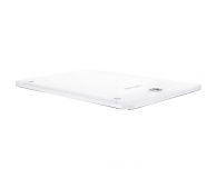Samsung Galaxy Tab S2 8.0 T713 4:3 32GB Wi-Fi biały - 307237 - zdjęcie 10