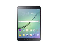 Samsung Galaxy Tab S2 8.0 T713 4:3 32GB Wi-Fi czarny - 307238 - zdjęcie 2
