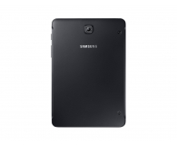 Samsung Galaxy Tab S2 8.0 T713 4:3 32GB Wi-Fi czarny - 307238 - zdjęcie 3