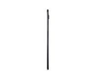 Samsung Galaxy Tab S2 8.0 T713 4:3 32GB Wi-Fi czarny - 307238 - zdjęcie 5