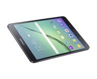 Samsung Galaxy Tab S2 8.0 T713 4:3 32GB Wi-Fi czarny - 307238 - zdjęcie 8