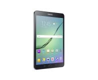 Samsung Galaxy Tab S2 8.0 T713 4:3 32GB Wi-Fi czarny - 307238 - zdjęcie 7