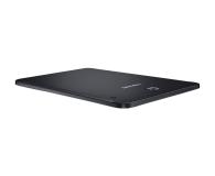 Samsung Galaxy Tab S2 8.0 T713 4:3 32GB Wi-Fi czarny - 307238 - zdjęcie 10