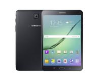 Samsung Galaxy Tab S2 8.0 T713 4:3 32GB Wi-Fi czarny - 307238 - zdjęcie 1