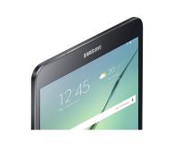 Samsung Galaxy Tab S2 8.0 T713 4:3 32GB Wi-Fi czarny - 307238 - zdjęcie 13