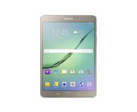 Samsung Galaxy Tab S2 8.0 T713 4:3 32GB Wi-Fi złoty  - 307240 - zdjęcie 2