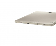 Samsung Galaxy Tab S2 8.0 T713 4:3 32GB Wi-Fi złoty  - 307240 - zdjęcie 12