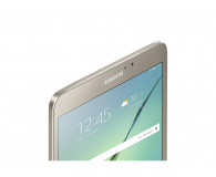 Samsung Galaxy Tab S2 8.0 T713 4:3 32GB Wi-Fi złoty  - 307240 - zdjęcie 13