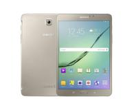 Samsung Galaxy Tab S2 8.0 T713 4:3 32GB Wi-Fi złoty  - 307240 - zdjęcie 1