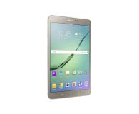 Samsung Galaxy Tab S2 8.0 T713 4:3 32GB Wi-Fi złoty  - 307240 - zdjęcie 7
