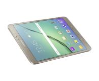 Samsung Galaxy Tab S2 8.0 T713 4:3 32GB Wi-Fi złoty  - 307240 - zdjęcie 8