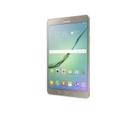 Samsung Galaxy Tab S2 8.0 T719 4:3 32GB LTE złoty - 306753 - zdjęcie 6