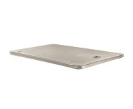 Samsung Galaxy Tab S2 8.0 T713 4:3 32GB Wi-Fi złoty  - 307240 - zdjęcie 10