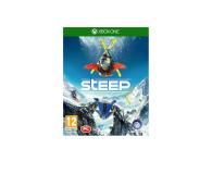 Microsoft Xbox One S 1TB + GoW4 + The Crew + Steep - 484580 - zdjęcie 9